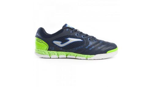 LIGA 5 903 NAVY INDOOR