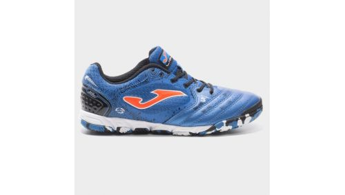 LIGA 5 805 ROYAL BLUE INDOOR