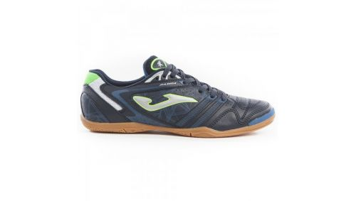MAXIMA 903 NAVY INDOOR