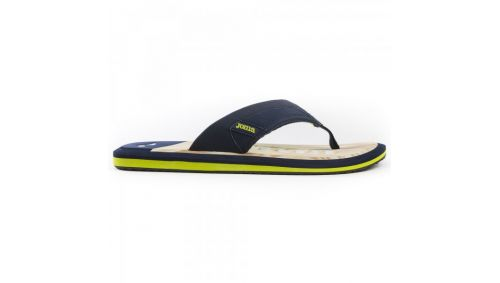 S.BANUS MEN 903 NAVY