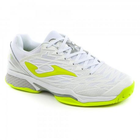 T.ACE PRO LADY 802 WHITE CLAY