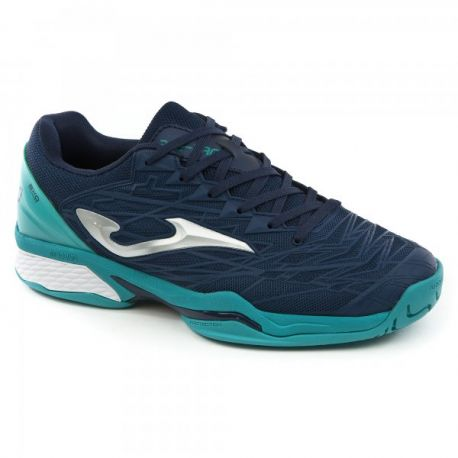 T.ACE PRO 803 NAVY ALL COURT