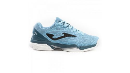 ACE PRO LADY 905 BLUE ALL COURT