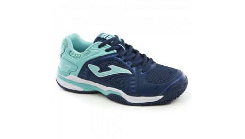 T.MATCH LADY 803 NAVY CLAY