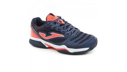 T.SET LADY 803 NAVY BLUE CLAY
