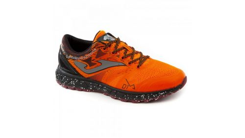 TK. SIMA MEN 808 ORANGE