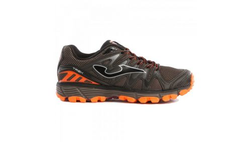 TK.TREK MEN 924 BROWN