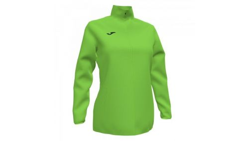 ELITE VII WINDBREAKER FLUOR GREEN