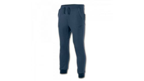 LONG PANT FIST WITH POCKET INVICTUS NAVY