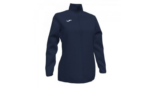 ELITE VII WINDBREAKER DARK NAVY
