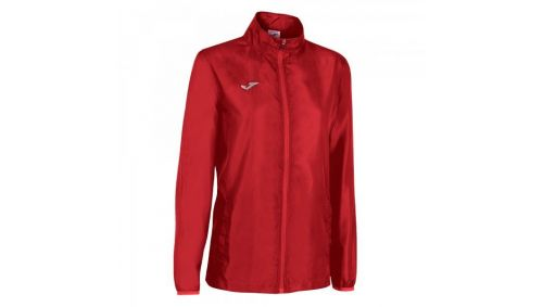 ELITE VII WINDBREAKER RED