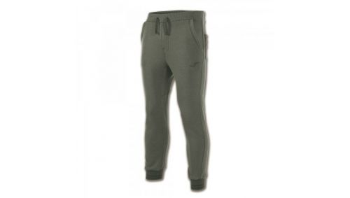LONG PANT FIST WITH POCKET INVICTUS GREY