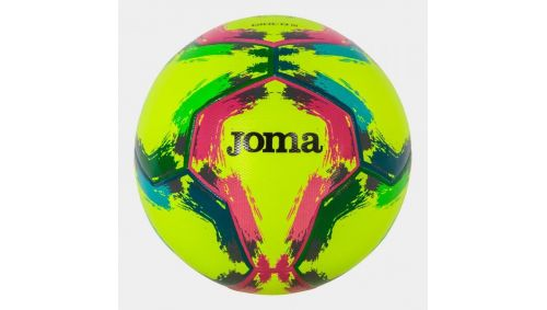 FIFA PRO GIOCO II BALL FLUOR YELLOW
