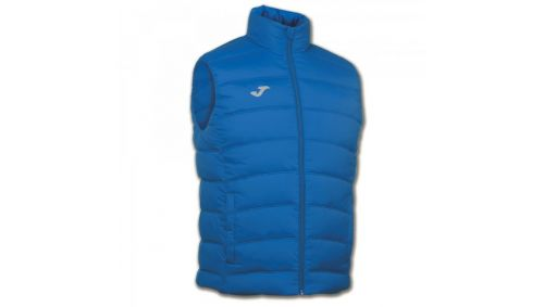 VEST URBAN ROYAL