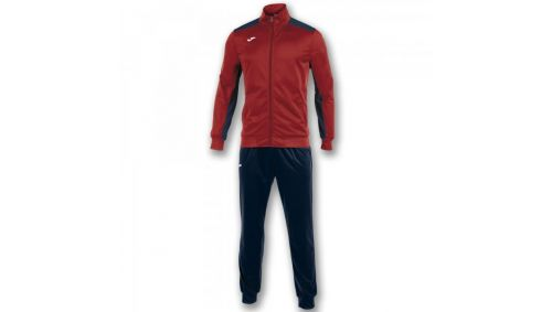 TRENING ACADEMY  RED-NAVY
