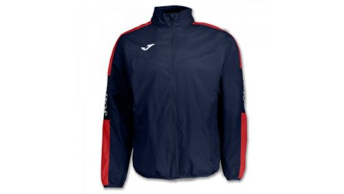 IMPERMEABIL CHAMPION IV NAVY-RED