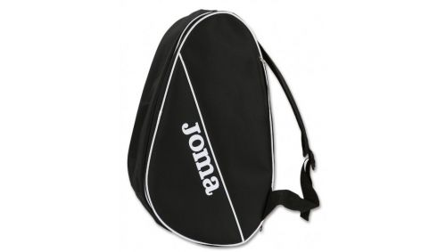 PADEL BAG BLACK