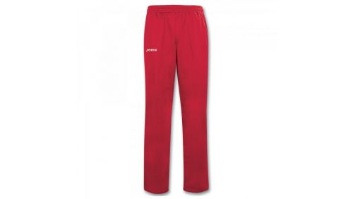 CANNES PANTALONI LUNGI RED