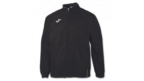 CAMPUS II RAINJACKET BLACK