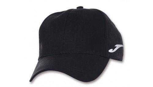 CAP CLASSIC BLACK