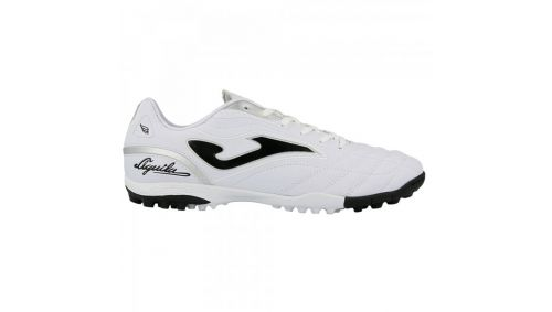 AGUILA 802 WHITE TURF