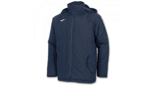 ANORAK EVEREST  NAVY