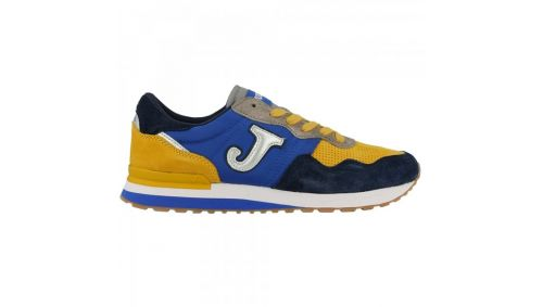 C.367 MEN 805 ROYAL-YELLOW