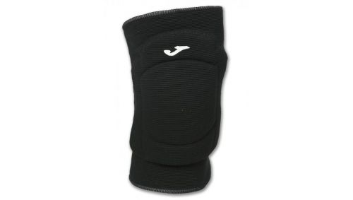 KNEEPATCH JUMP BLACK PACK 4