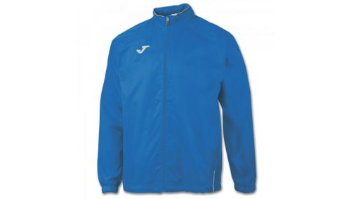 CAMPUS II RAINJACKET ROYAL