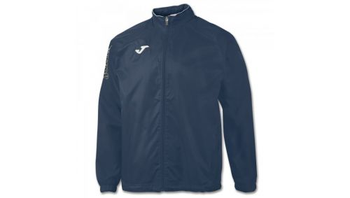 CAMPUS II RAINJACKET NAVY