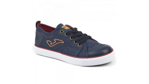 C.REVEL JR 823 NAVY-BURDEAUX