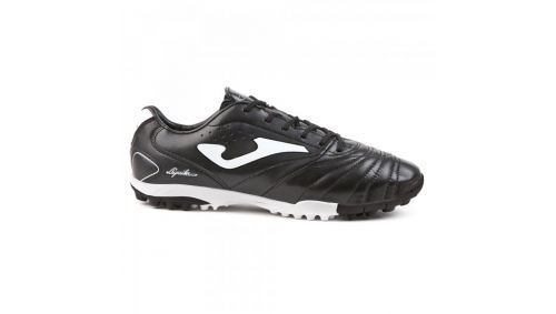 AGUILA GOL 801 BLACK-WHITE TURF
